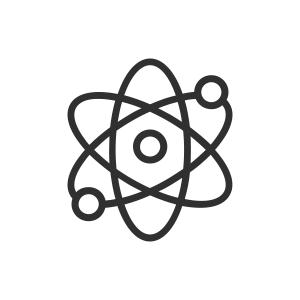 logo solucion